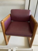 Home/Office Chair in Alamogordo, New Mexico