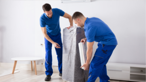 VICTORY MOVING COMPANY | MOVER AND RELOCATION SERVICE | LOCAL, INTERNATIONAL AND OVERSEAS | PRIV... in Wiesbaden, GE