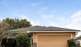 Perfect View Looking Pet Friendly Home in Jacksonville, Florida