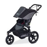 B-O-B jogging stroller - Single mom's fridge went out - needs to sell stroller $125 or best offer in Joliet, Illinois