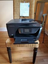 HP Office Jet Pro 6970 All in One series in Beaufort, South Carolina