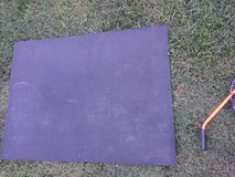 Workstation mat  save your feet in Fort Campbell, Kentucky