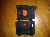 Bell-Horn-ProStyle Hinged Patella Knee Wrap  3X in Fort Campbell, Kentucky