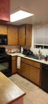 Furnished Room 4 Rent All Utilities Included in 29 Palms, California
