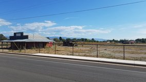 11+ Acres Commercial/Residential w/ Hwy Frontage FOR LEASE!!! in Ruidoso, New Mexico