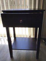 Coffe end tables in Riverside, California
