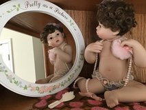 Doll - Pretty as a Picture in Kingwood, Texas