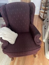 Accent Chair…new markdown!!! in Fort Belvoir, Virginia