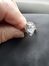 Ring for sale in Beaufort, South Carolina
