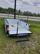new ford bed in Conroe, Texas