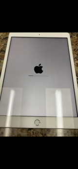 Apple 8th Generation iPad with WiFi and Cellular in Kingwood, Texas
