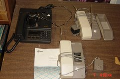 3 House phones ***FREE*** in Naperville, Illinois