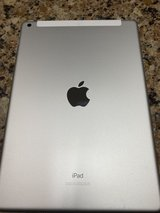 ~*~*REDUCED iPad 8th Generation WiFi and Cellular…AT&T in Kingwood, Texas