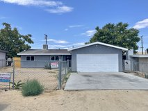1 Room for rent in yucca valley in 29 Palms, California