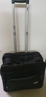 Laptop bag (2 available) in Ramstein, Germany