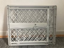 My Pet dog gate (2 available) in Stuttgart, GE