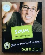 Sam the cooking guy: just a bunch of recipes in Okinawa, Japan