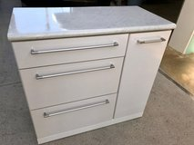 Kitchen or other room cabinet, excellent condition in Okinawa, Japan