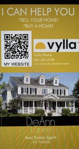 Free Home Staging Consultation w/ your listing!!! REALTOR in Kingwood, Texas
