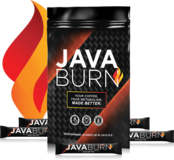 The New Weight Loss Metabolism Java Burn in San Diego, California