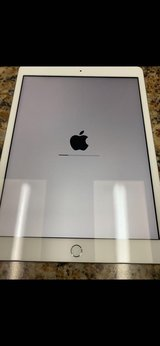 NEW 8th Generation iPad With WiFi and Cellular…AT&T in Kingwood, Texas