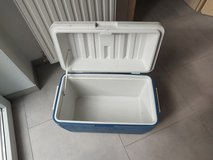 Coleman Ice chest/cooler in Ramstein, Germany