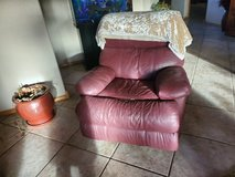 Couch and Recliner in Alamogordo, New Mexico