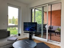 Apartment for rent in Wiesbaden, GE