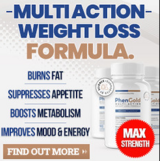 Real, lasting weight loss starts here in Watertown, New York
