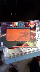 Collectors Edition brand new and sealed in Alamogordo, New Mexico