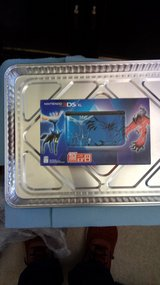 Collectors Edition Pokemon 3ds system brand new factory sealed in Alamogordo, New Mexico