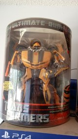 Ultimate bumblebees brand new and sealed will need new batteries in Alamogordo, New Mexico