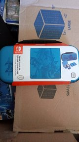 Brand new cases for switch in Alamogordo, New Mexico