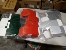 """3"""" X 3"""" GIFT BOXES in 29 Palms, California"""