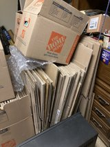moving boxes and bubble wrap in Alamogordo, New Mexico