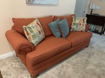 Couch and 2 recliners in Elizabethtown, Kentucky