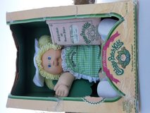 1983 Cabbage patch Doll New in the Box in 29 Palms, California