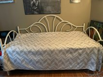 twin Daybed with Trundle in Riverside, California