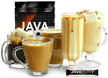 JAVA BURN ALLOWS YOU TO ENJOY YOUR FAVORITE BEVERAGE WHILE LOSING WEIGHT in Watertown, New York
