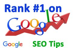 Rank On Page #1 In 60 Seconds : Google & YouTube in Watertown, New York