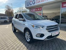 Ford Escape SEL AWD 2019 in Wiesbaden, GE