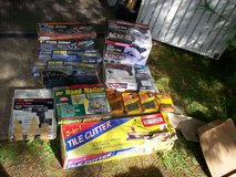 10 new tools and 4 used tools in Elizabethtown, Kentucky