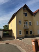 For rent House In Rodenbach 5 Bedrooms 2.5 Batrooms in Ramstein, Germany