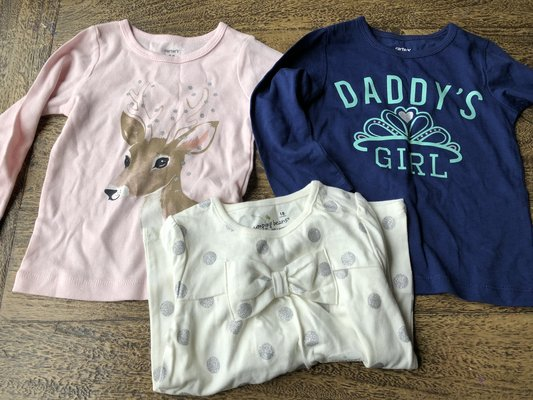 Carters W Tags Baby Kids For Sale On Fort Campbell Bookoo