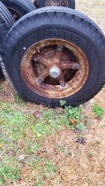 Mobile Home Axles with electric kes (Reduced) | Auto Parts for ... on mobile home landscaping, mobile home diy remodeling, mobile home beams, mobile home fuel tank, mobile home leaf springs, mobile home tools, mobile home electrical, mobile home hitch, mobile home setup equipment, mobile home suspension, mobile home moving company, mobile home locks, mobile home hauling, mobile home chassis manufacturers, mobile home mirrors, mobile home glass, mobile home wheels, mobile home skid plates, mobile home fasteners, mobile home exhaust,