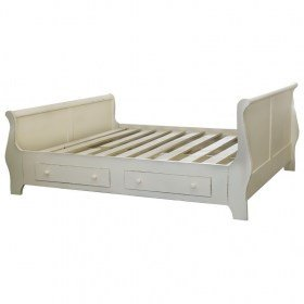 Full Size Beds   Solid Wood   All Colors   With Optimum Mattress And  Delivery In