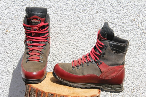 cheap price buy online footwear Meindl Airstream Gore-Tex Boots | Hunting & Outdoors for ...