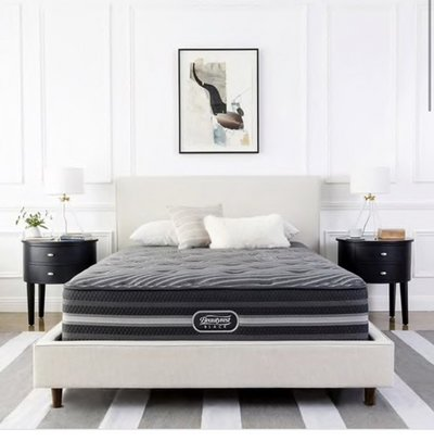 Desiree Furniture Throughout Simmons Beautyrest Black Desiree In Alamogordo Furniture Home By Dealer For