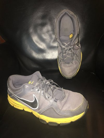 e6d43bbb3931 Men s Nike Air Flex Trainer II - Size 12 in Naperville