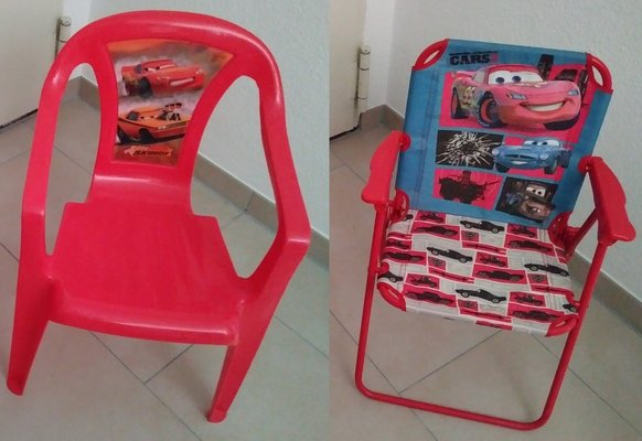 Excellent Childs Beach Patio Chairs Disney Cars Theme Cleaning Out Alphanode Cool Chair Designs And Ideas Alphanodeonline